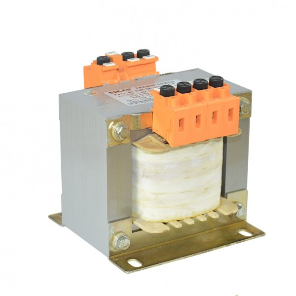 Control Transformers, Power Isolation transformer DKC 250VA  Single Phase