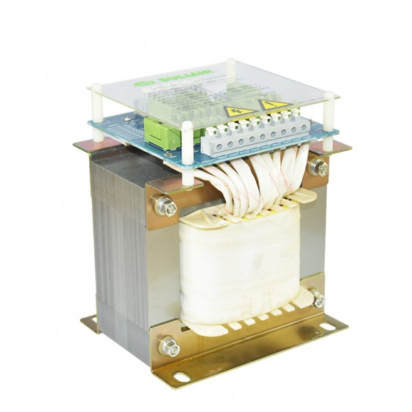 Control Transformers, Power Isolation transformer DKL 400VA  Single Phase