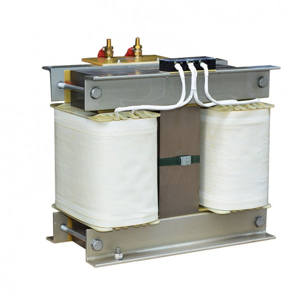 Three phase to single phase transformer SDG-10KVA
