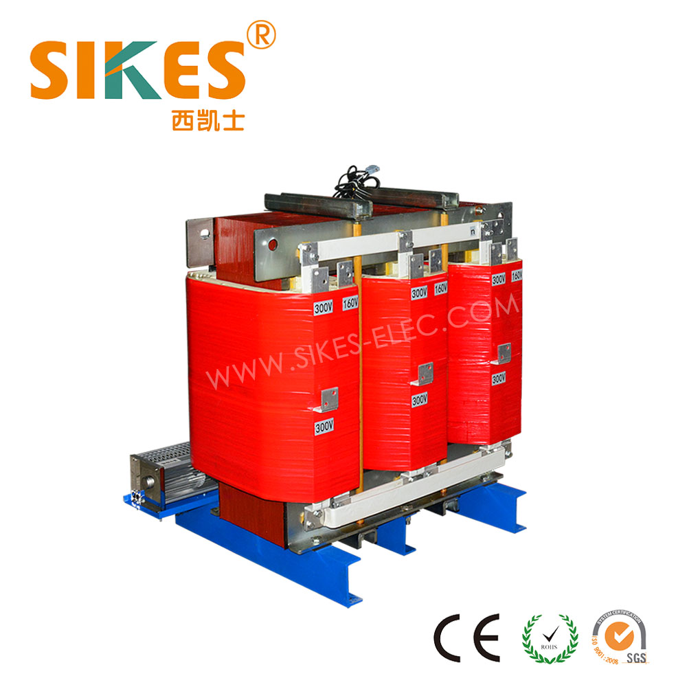 Pulse Rectifier Transformer Kva likewise Drives Zest Fig also Power Electronic Converters For Motor Drives furthermore Spectrum Of Ac Supply Phase Current Q as well Figure Vfd Pulse. on 12 pulse phase shifting transformer